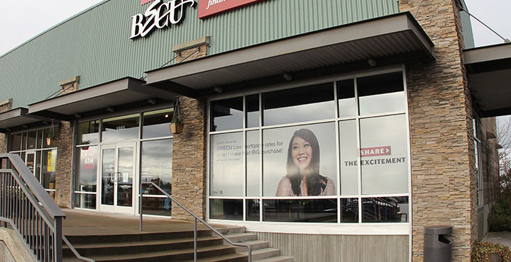 Becu Auto Loan >> Tacoma Narrows Branch | BECU