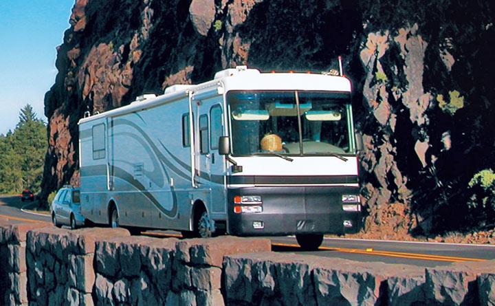 Becu Auto Loan >> Tacoma RV Show   BECU