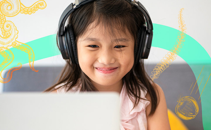 Becu Auto Loan >> Pacific Science Center Virtual Summer Camps Discount | BECU