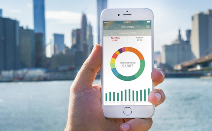 Mobile Banking Access | BECU
