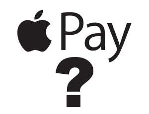 Apple Pay FAQs