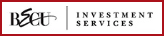 BECU Investment Services