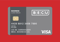 Becu Auto Loan >> Auto Loans And Car Loan Financing New Used Becu
