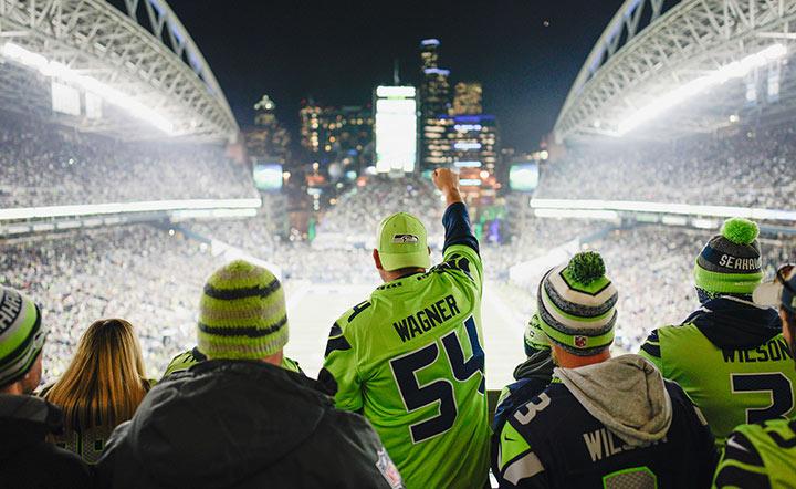 Latest_19_Seattle Seahawks Promo
