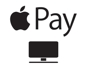 Apple Pay Troubleshooting