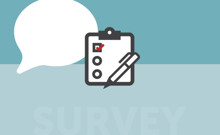 Becu Auto Loan >> Financial Health Survey: Your Financial Health Is Our ...