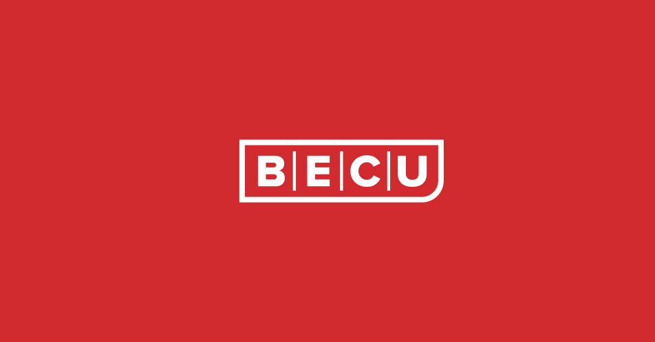 Fha Home Loans >> BECU credit union | Banking, Credit Cards, Home & Auto Loans